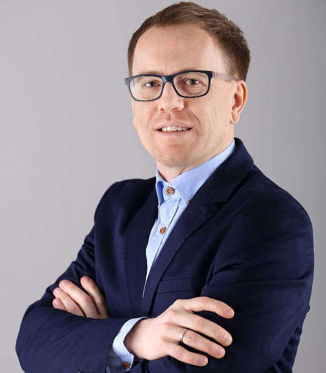 Rzeczoznawca majątkowy Marcin Bartłomiejczuk Gdańsk,  Sopot,  Gdynia,  Trójmiasto